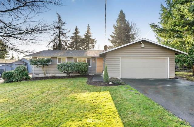 2510 236th Street SW, Brier, WA 98036 (#1717129) :: Ben Kinney Real Estate Team