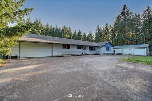 153 Estes Road, Castle Rock, WA 98611 (#1717153) :: Mike & Sandi Nelson Real Estate