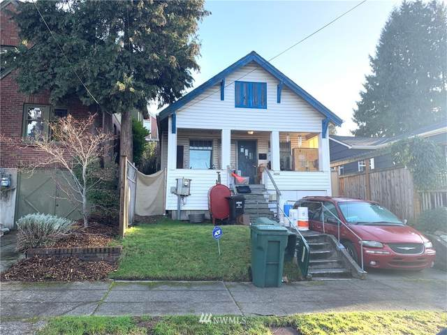 6252 29th Avenue NE, Seattle, WA 98115 (#1717154) :: My Puget Sound Homes