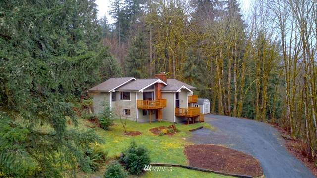 19513 200th Avenue NE, Woodinville, WA 98077 (#1717155) :: My Puget Sound Homes