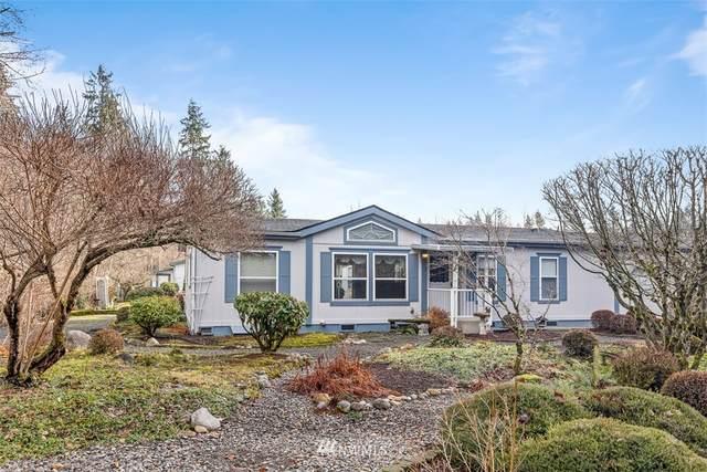 12401 152nd Street Ct E #55, Puyallup, WA 98374 (#1717162) :: Mike & Sandi Nelson Real Estate