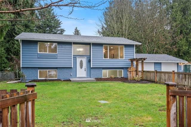 14425 54th Drive NE, Marysville, WA 98271 (#1717171) :: Lucas Pinto Real Estate Group