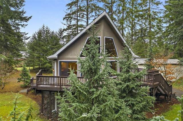 21621 118th Street E, Bonney Lake, WA 98391 (#1717178) :: Better Properties Lacey