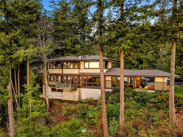 1615 Kathryn Lane, Bellingham, WA 98229 (MLS #1717190) :: Community Real Estate Group
