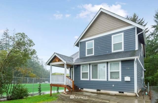 118 Alameda Avenue, Fircrest, WA 98466 (#1717197) :: My Puget Sound Homes