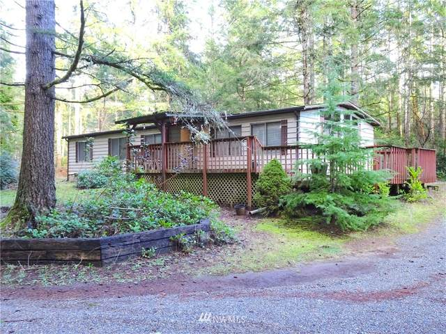 19012 2nd Street NW, Lakebay, WA 98349 (MLS #1717200) :: Community Real Estate Group