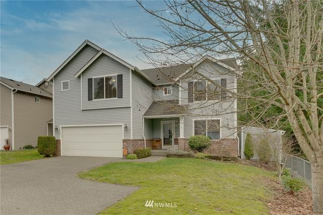 15433 35th Drive SE, Bothell, WA 98012 (#1717209) :: Canterwood Real Estate Team