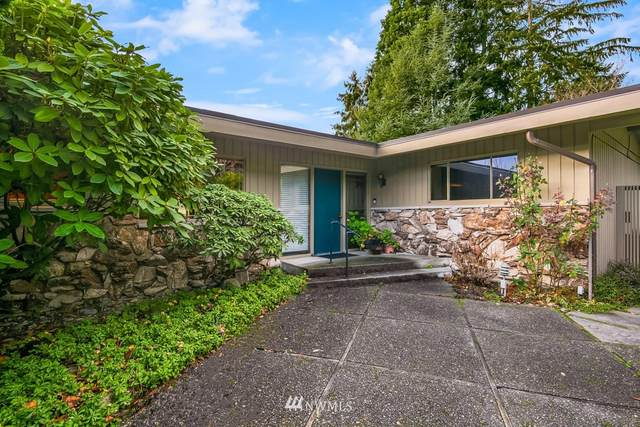 240 SW 191st Street, Normandy Park, WA 98166 (MLS #1717221) :: Community Real Estate Group
