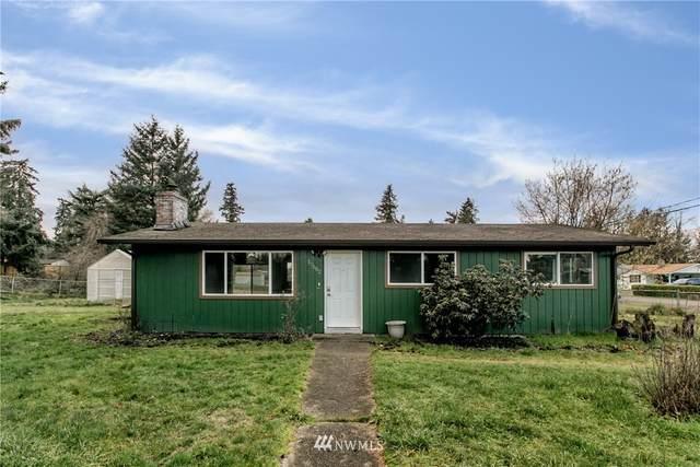 17502 B Street E, Spanaway, WA 98387 (#1717226) :: Better Properties Real Estate