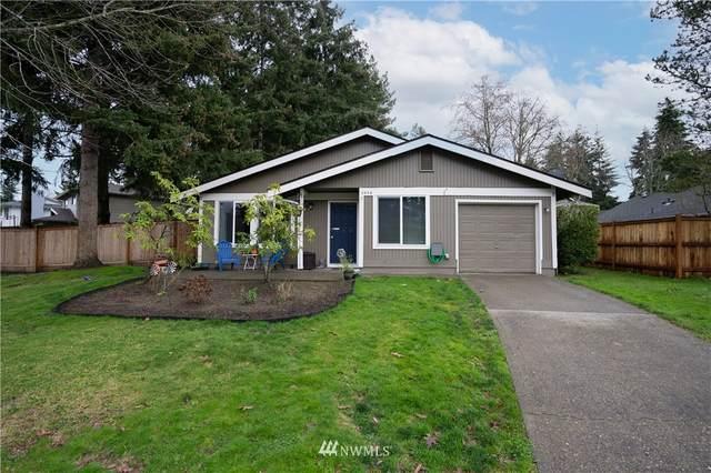3905 N Highland Street, Tacoma, WA 98407 (#1717239) :: Tribeca NW Real Estate