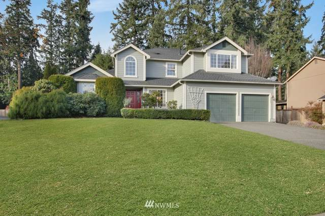 10824 130th Avenue E, Puyallup, WA 98374 (#1717254) :: Better Homes and Gardens Real Estate McKenzie Group