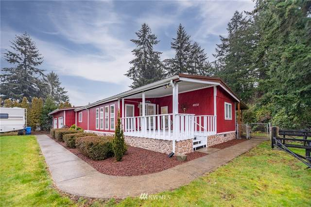 18332 Elaine Court SW, Rochester, WA 98579 (MLS #1717259) :: Community Real Estate Group