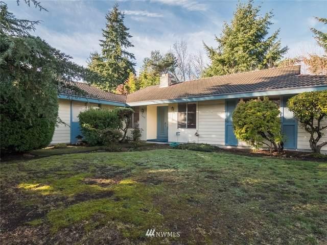 3608 SW 328th Street, Federal Way, WA 98023 (#1717269) :: McAuley Homes