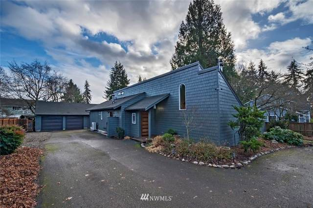 21618 5th Avenue S, Normandy Park, WA 98198 (MLS #1717274) :: Community Real Estate Group