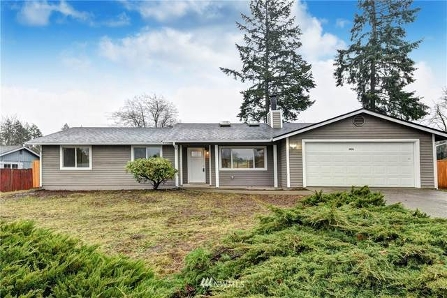 22007 51st Avenue Ct, Spanaway, WA 98387 (#1717276) :: Keller Williams Realty