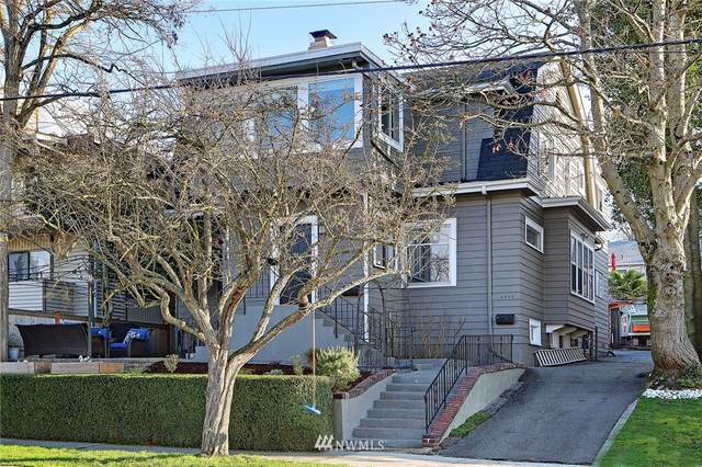 6050 5th Avenue NW, Seattle, WA 98107 (#1717280) :: My Puget Sound Homes