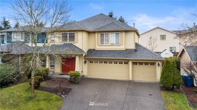 5909 Olive Avenue SE, Auburn, WA 98092 (#1717298) :: Pickett Street Properties