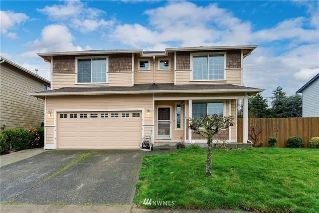 9511 10th Avenue Ct E, Tacoma, WA 98445 (MLS #1717320) :: Community Real Estate Group