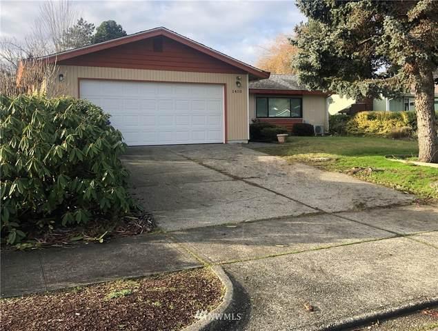 1410 N Villard Street, Tacoma, WA 98406 (#1717335) :: My Puget Sound Homes