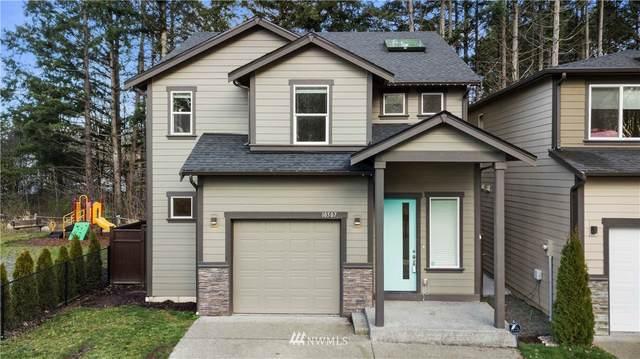 10507 Aqueduct Drive, Tacoma, WA 98445 (MLS #1717342) :: Community Real Estate Group