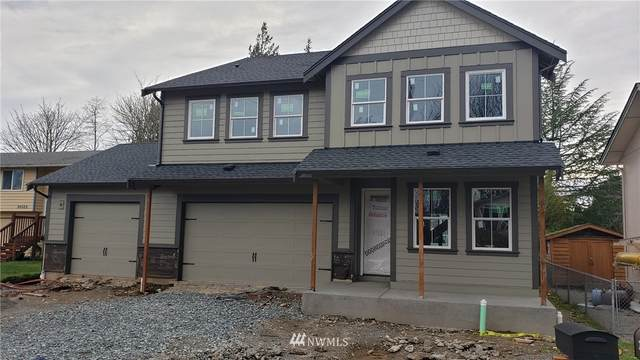 26521 SE 221st Avenue SE, Maple Valley, WA 98038 (#1717347) :: Shook Home Group