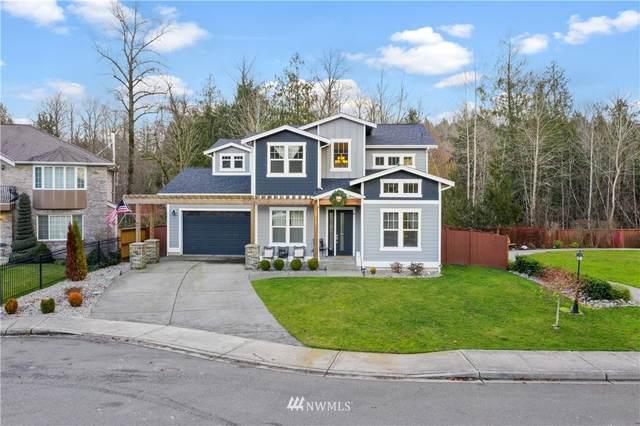 10202 185th Avenue E, Bonney Lake, WA 98391 (#1717353) :: McAuley Homes