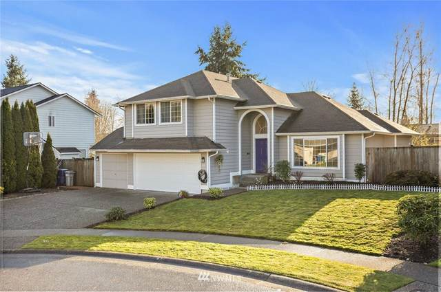618 203rd Street SE, Bothell, WA 98012 (#1717356) :: The Kendra Todd Group at Keller Williams