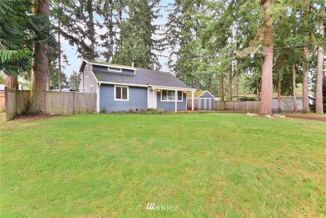 12304 8th Drive SE, Everett, WA 98208 (#1717362) :: Lucas Pinto Real Estate Group
