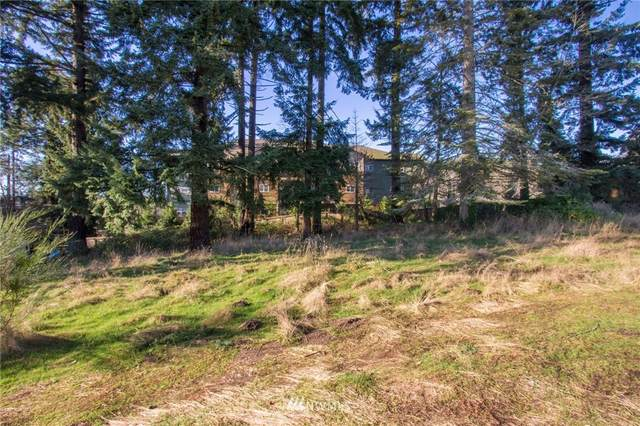 0 NE Maine Street, Kingston, WA 98346 (#1717363) :: Mike & Sandi Nelson Real Estate