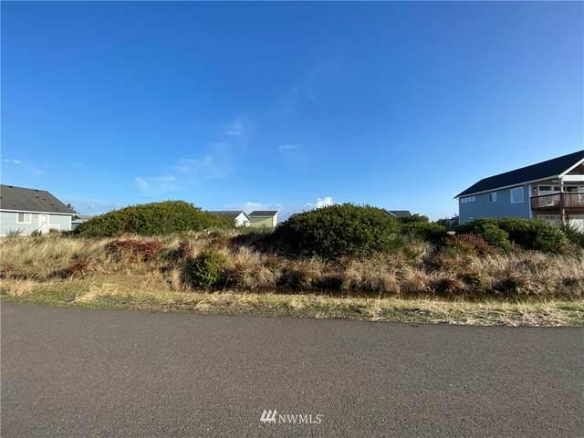 480 Winlock Street, Ocean Shores, WA 98569 (#1717369) :: My Puget Sound Homes