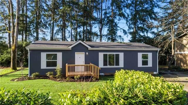 2616 92nd Street S, Lakewood, WA 98499 (#1717381) :: Ben Kinney Real Estate Team