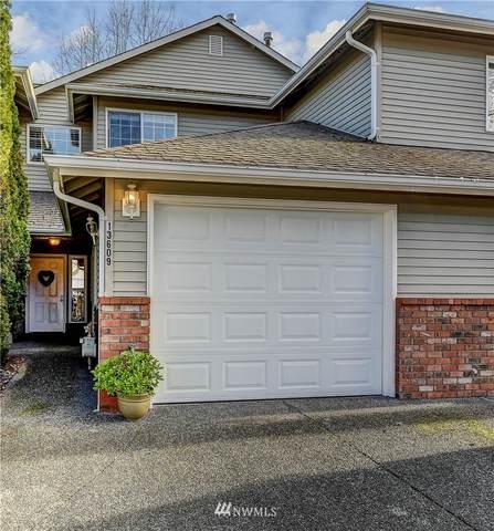 13609 56th Avenue SE, Everett, WA 98208 (#1717397) :: Better Properties Real Estate
