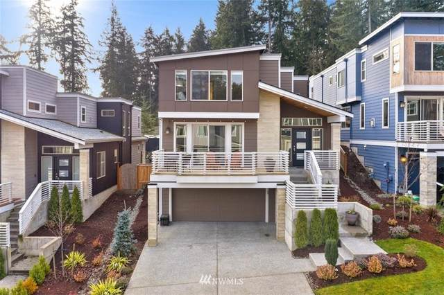 318 182nd Street SE, Bothell, WA 98012 (#1717407) :: The Torset Group