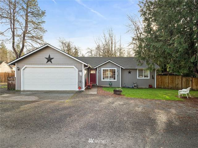 102 Torrey Lane, Chehalis, WA 98532 (MLS #1717419) :: Community Real Estate Group