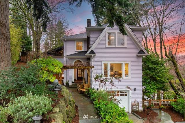2238 E Crescent Drive, Seattle, WA 98112 (#1717429) :: Shook Home Group