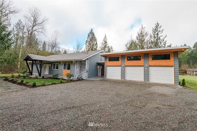 29225 188th Avenue SE, Kent, WA 98042 (#1717436) :: Better Homes and Gardens Real Estate McKenzie Group