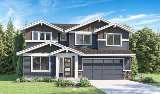4519 43rd Street NE, Tacoma, WA 98422 (#1717440) :: The Kendra Todd Group at Keller Williams