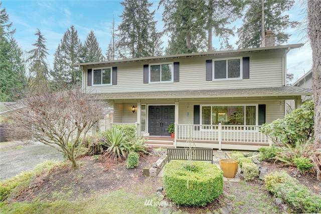 17341 NE 34th Street, Redmond, WA 98052 (#1717443) :: My Puget Sound Homes