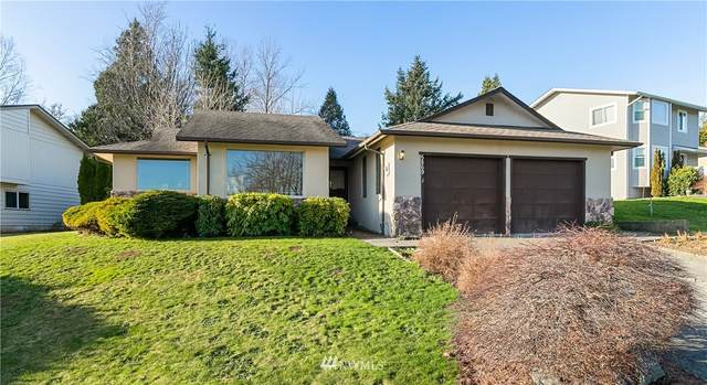 5869 Shannon Avenue, Ferndale, WA 98248 (#1717447) :: Lucas Pinto Real Estate Group