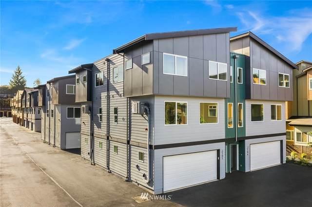 17510 W Main Street E101, Monroe, WA 98272 (#1717454) :: Mike & Sandi Nelson Real Estate