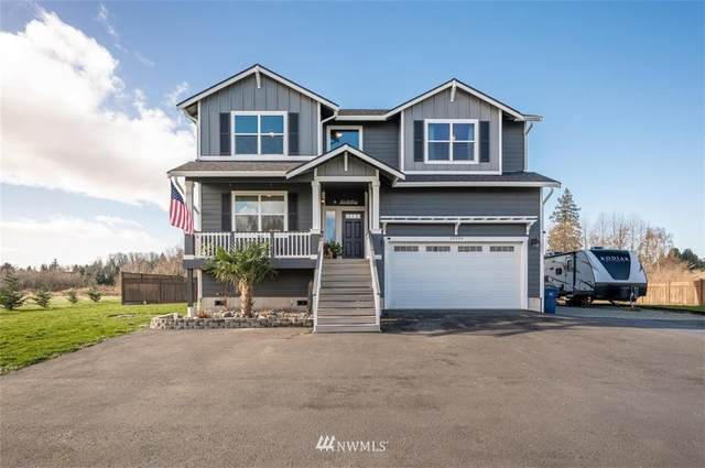 10334 Collins Road, Sedro Woolley, WA 98284 (#1717455) :: Better Properties Real Estate
