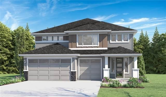 4511 43rd Street NE, Tacoma, WA 98422 (#1717457) :: The Kendra Todd Group at Keller Williams