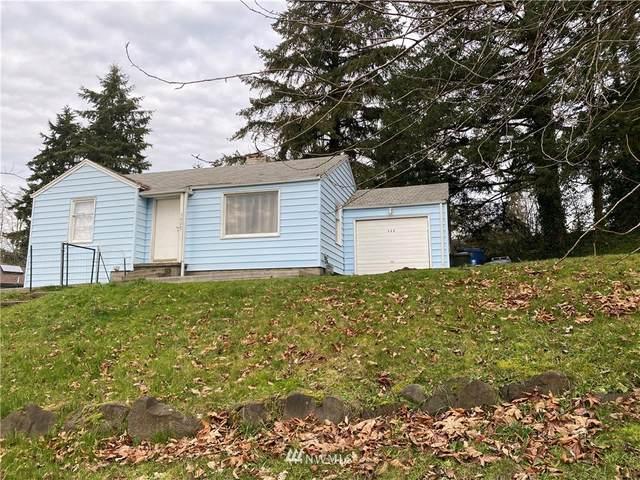 500 Windsor Place NE, Renton, WA 98056 (#1717458) :: Ben Kinney Real Estate Team
