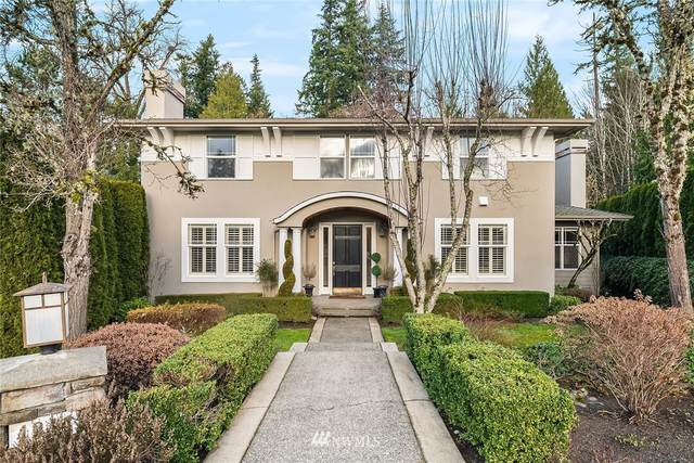 4344 232nd Court SE, Sammamish, WA 98075 (#1717460) :: Costello Team