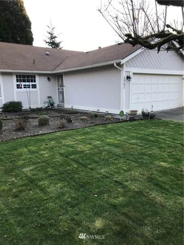 1707 SW 307th Street B, Federal Way, WA 98023 (#1717476) :: TRI STAR Team | RE/MAX NW