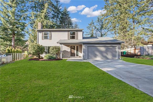 925 W Dundee Road NW, Olympia, WA 98502 (#1717484) :: TRI STAR Team | RE/MAX NW