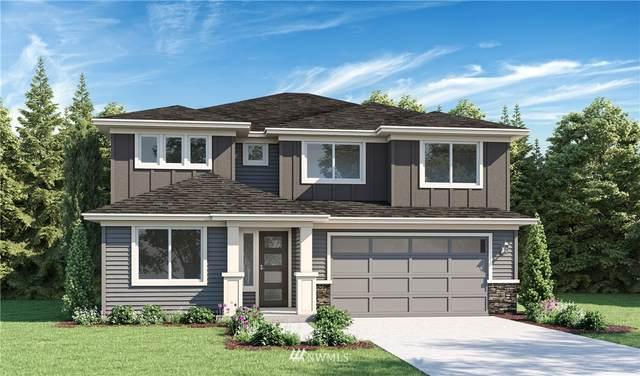 4520 44th Street NE, Tacoma, WA 98422 (#1717494) :: The Kendra Todd Group at Keller Williams