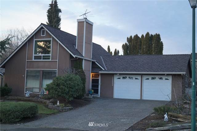 15902 SE 172nd Place, Renton, WA 98058 (#1717498) :: NW Home Experts