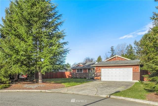 2420 N Trumpeter Drive, Mount Vernon, WA 98273 (#1717500) :: Lucas Pinto Real Estate Group