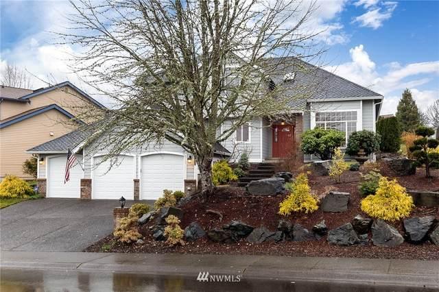 24950 231st Avenue SE, Maple Valley, WA 98038 (#1717511) :: Lucas Pinto Real Estate Group